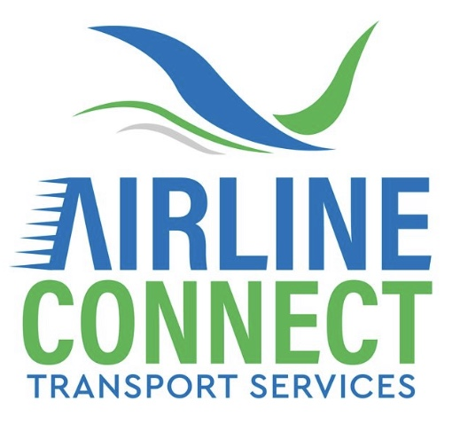 Chauffeur and Airport Transfers Service